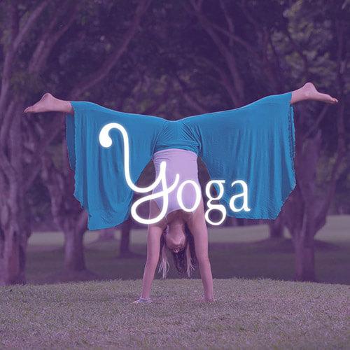 yoga-tamara-2